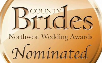 COUNTY BRIDES AWARDS 2015