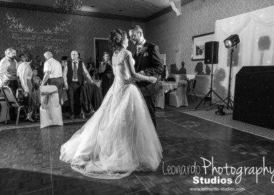 Russell & Emma Wedding Shrigley Hall_edited-1