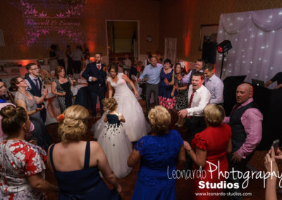 shrigley-hall-wedding-photographer-74