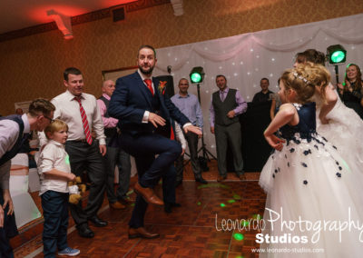 shrigley-hall-wedding-photographer-75