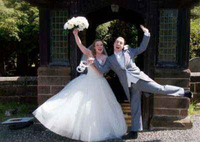 151019200025Mr-Mrs-Tidbury-Wedding-Cranage-Hall-x-1-853x640-853x504