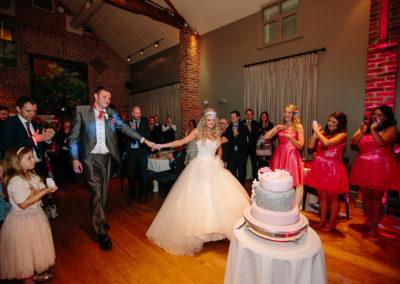 16091912581302.-Chris-Melissas-Wedding-Arley-Hall