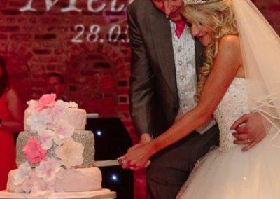 160919125814Chris-Melissas-Wedding-Arley-Hall-2-427x640-427x504