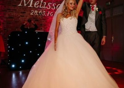 160919125815Chris-Melissas-Wedding-Arley-Hall-3-427x640-427x504