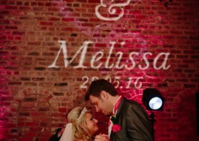 160919125816Chris-Melissas-Wedding-Arley-Hall-4-427x640-427x504