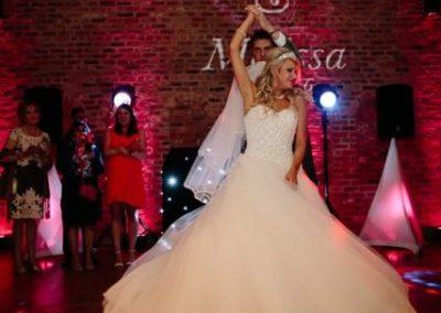 160919125817Chris-Melissas-Wedding-Arley-Hall-5-427x640-427x504