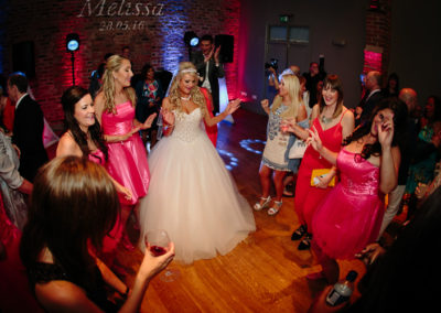 160919125819Chris-Melissas-Wedding-arley-Hall-6