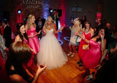 160919125819Chris-Melissas-Wedding-arley-Hall-6