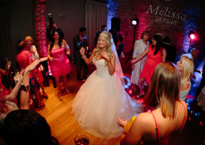 Chris-Melissas-Wedding-Arley-Hall-7