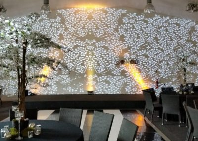 LeafProjectionforwedding&corporateevents(2)-980x504