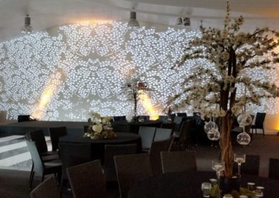 LeafProjectionforwedding&corporateevents(3)-980x504