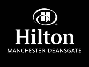 The Hilton Hotel Manchester