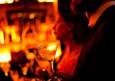 cocktails_2689292b