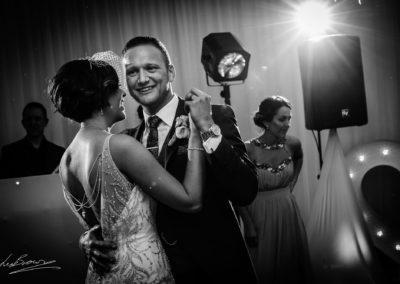 Sam & Jane's Wedding Mottram Hall2
