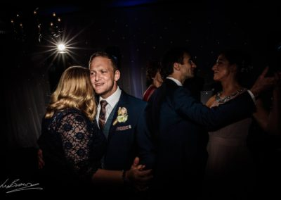 Sam & Jane's Wedding Mottram Hall6