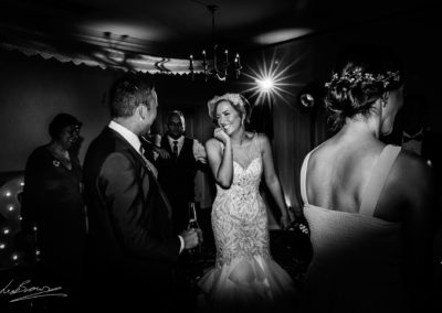 Sam & Jane's Wedding Mottram Hall8