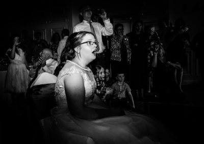 Wedding DJ Mottram Hall (10)