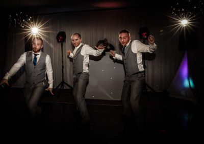 Wedding DJ Mottram Hall (11)