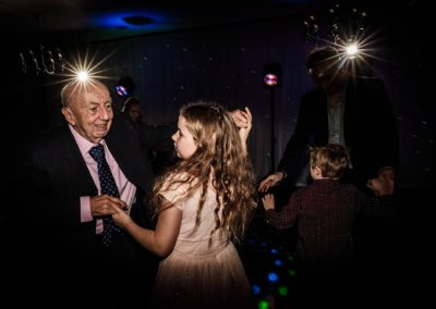 Wedding DJ Mottram Hall (12)