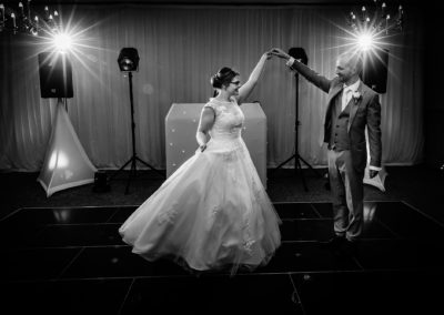 Wedding DJ Mottram Hall (5)